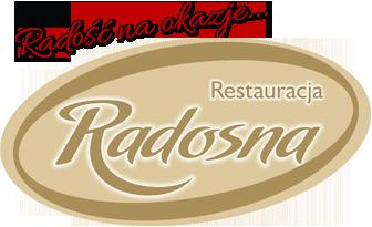 Restauracja Radosna -